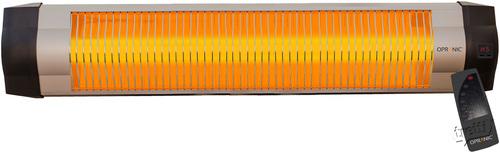 Opranic Nova 1200-2300w